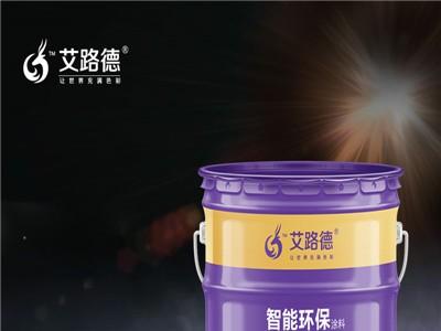 聚氨酯防腐漆的施工方法  输油管道油罐防腐专用聚氨酯涂料