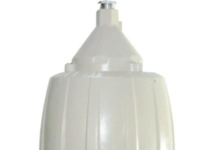 CCD92系列防爆照明灯