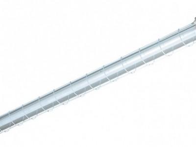 BPY-L系列防爆LED荧光灯