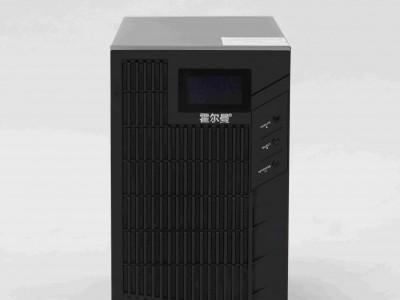 供应原装证明霍尔曼C6K不间断电源,北京包邮价格