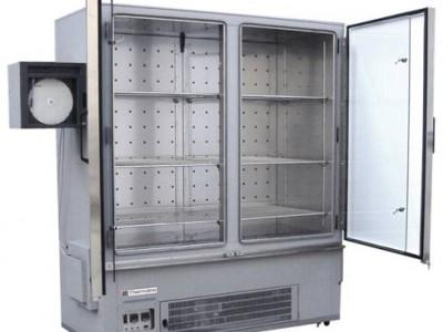 TRH-2000温湿度控制箱
