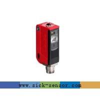色标传感器在使用时需注意清洁以及所处的工作环境