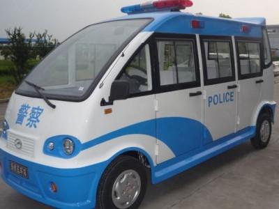 贵州贵阳特种巡逻车LT-JYXL