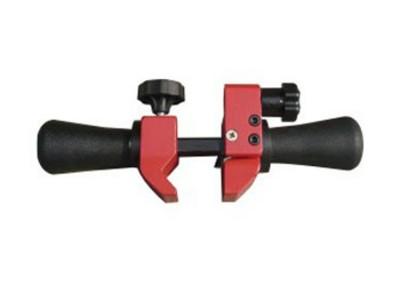 高压电缆绝缘层剥皮器 GOB-10电缆剥皮器厂家直销