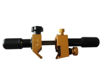 GOB-10高压电缆主绝缘层剥皮器剥除器