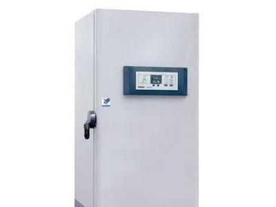 DW-86L386超低温冰箱
