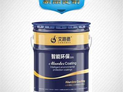 露天管道丙烯酸聚氨酯面漆的价格 桥梁重防腐专用面漆