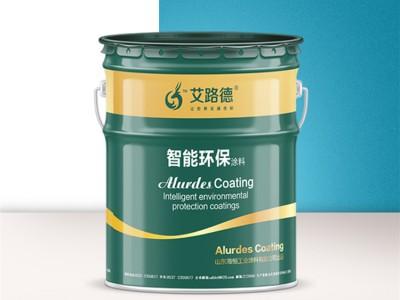 出产丙烯酸聚硅氧烷漆使用超20年的丙烯酸聚硅氧烷面漆品牌