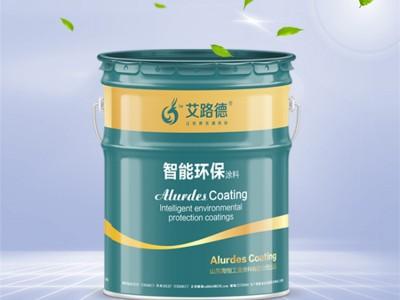 免费提供耐高温防腐漆施工方案质量好的有机硅耐高温防腐漆