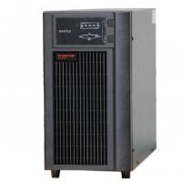 原装正品深圳山特内置电池C10,功率8000W价格参数