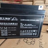 原装正品理士12V24AH蓄电池,UPS专用蓄电池价格参数
