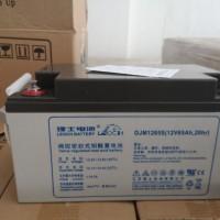 原装正品理士12V65AH蓄电池,机房专用蓄电池价格参数
