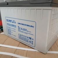原装正品理士12V100AH蓄电池,煤矿专用蓄电池价格参数
