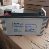 原装正品理士12V120AH蓄电池,煤矿专用蓄电池价格参数