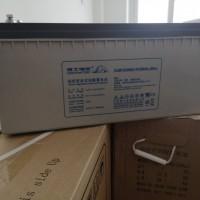 原装正品理士12V200AH蓄电池,煤矿专用蓄电池价格参数