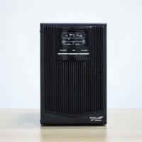 供应原装正品科华YTR1101不间断电源,功率800W