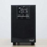 科华YTR1102UPS/功率1600W/北京包邮价格参数