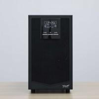 科华YTR1102/内置电池/功率1600W/包邮价格参数