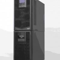 北京供应内置电池科华YTR1106,提供报价图片参数