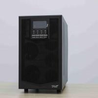 外接电池科华YTR1106L,功率4800W,价格参数图片