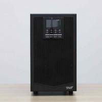 科华YTR1110/内置电池/8000W/价格图片参数