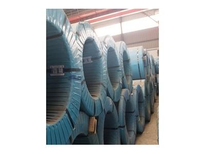 预应力钢绞线使用地重要标准