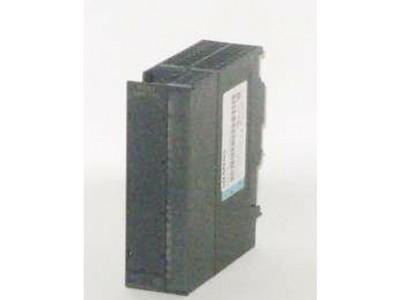 6ES7 195-7HD80-0xA0