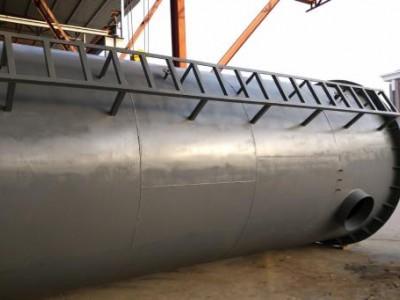 皮革废水处理成套设备
