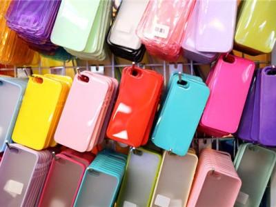 分析手機保護套的不同材料優點與缺陷有哪些