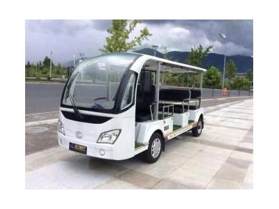 贵州贵阳观光燃油车