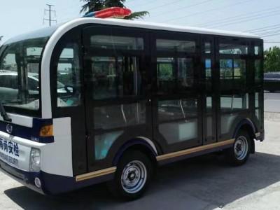贵州凯里汽油巡逻车、厂家直销