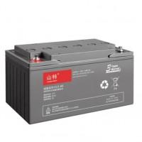 原装正品山特C12-65,12v65ah蓄电池,北京包邮价格