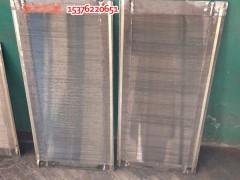 振弦过滤板/除尘风机配件振弦过滤板/振弦过滤板价格