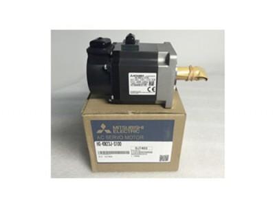 DCS800-EP1-0315-05