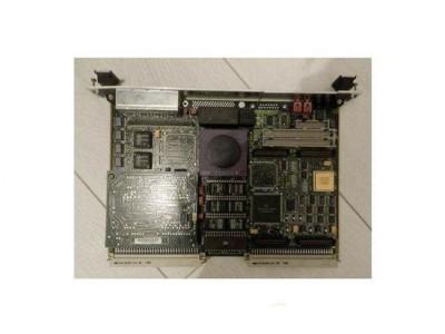 DCS800-EP1-0405-05