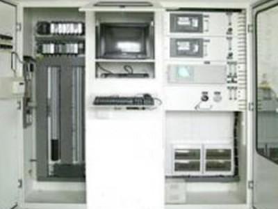 DCS800-EP2-0020-05
