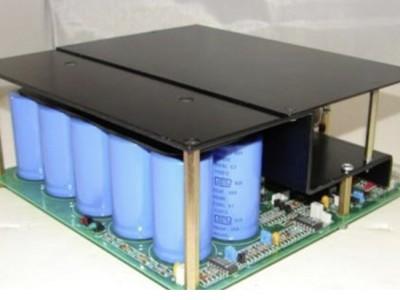 DCS800-EP2-0045-05