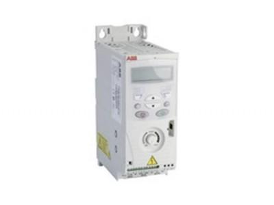 DCS800-EP2-0090-05