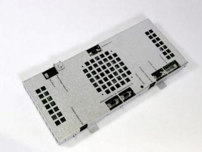 DCS800-EP2-0125-05