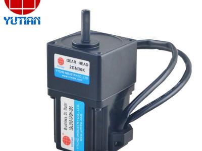 武汉200W无刷电机57BLF115A200