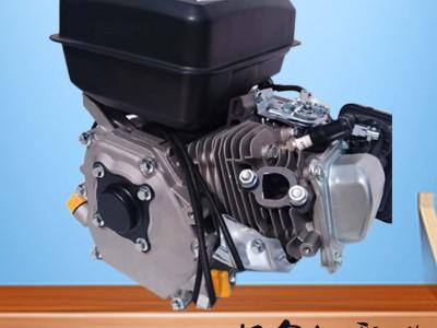 鲁乐小型风力发电极电动静音大功率48v电三、四轮汽车增程器