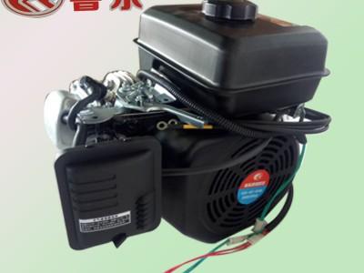 170f发动机增程器/续航发动机/爬坡增程器/电动汽车增程器