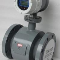 EMFM优质污水电磁流量计广州