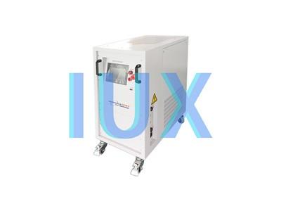 寧波至茂電子供應電池測試負載箱  非線性整流負載柜