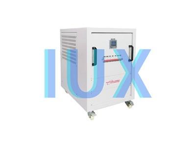 至茂電子直流DC12V可編程純阻性測試負載箱