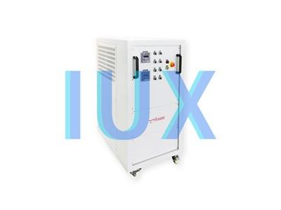 寧波至茂電子供應1000V10A可編程直流測試負載箱