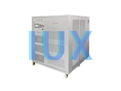 廠家供應可程控直流電子負載箱  智能自動測試負載柜
