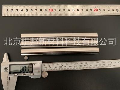 高熵合金CoCrFeNiMn錠材     規格可定制加工