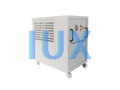 寧波至茂電子供應1000V300A可編程直流測試負載箱