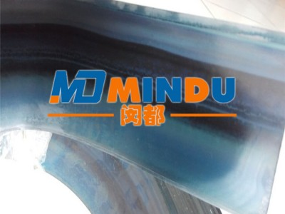 淬火发蓝弹簧钢带材料 耐冲压60Si2Mn弹簧钢